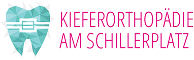 Kieferorthopädie am Schillerplatz<br>Fachpraxis für Kieferorthopädie, Dresden
